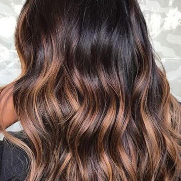 Ombre-hair-caramel.jpg