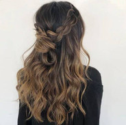 Garnier_Article_Hair-Color-Balayage_02.j