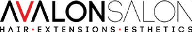 Avalon-Logo1.png