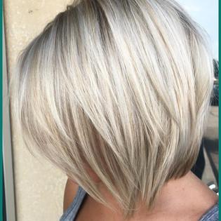 low-maintenance-haircuts-for-fine-hair-3