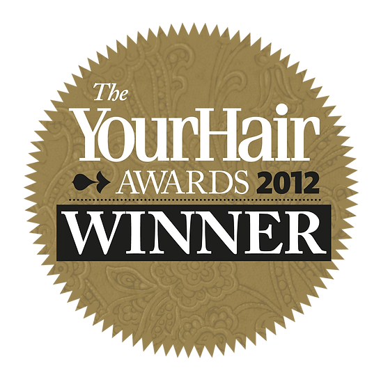 your-hair-awards-sticker-2012.png