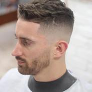 2018-hairs-45-stylish-simple-short-hairs