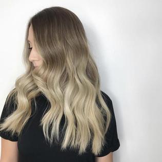 Hair-by-Rosie.jpg