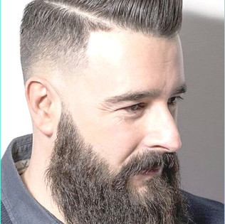 bearded-men-haircut-agreeable-top-15-men