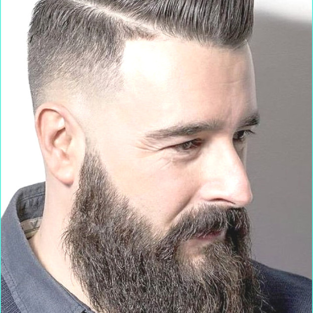 bearded-men-haircut-agreeable-top-15-men