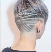 61221218-short-hairstyles-for-women-.jpg
