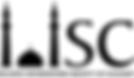 IISC Logo 2014 W-name (1)[10308].png