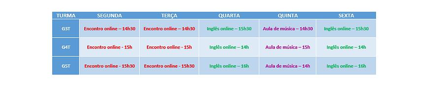 Calendario JUN21_tarde.png
