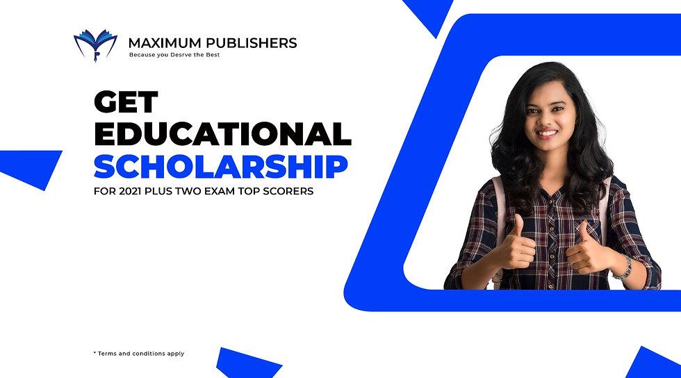 scholarship 2 WEB_edited.jpg