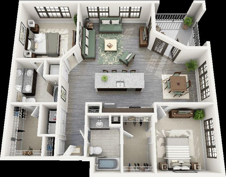44-Crescent-Ninth-Street-Two-Bedroom-Apartment.jpg