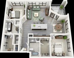 44-Crescent-Ninth-Street-Two-Bedroom-Apartment.jpg