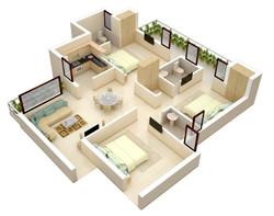 47-small-3-bedroom-floor-plans.jpeg