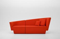 Chopin-Sofa.jpg
