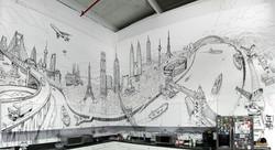 wall design (16).jpg
