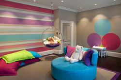 15-Entertaining-Contemporary-Kids-Room-Designs-10-630x418.jpg