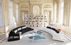 roche-bobois-sofa-black-white-02.jpg