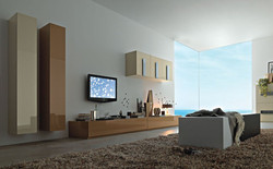 Modern-Living-Room-TV-Wall-Units-06-in-Beige-and-Brown-Colors-880x548.jpg