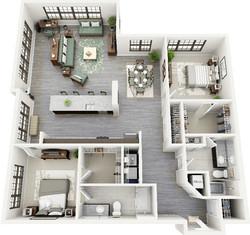 45-Crescent-Ninth-Street-Luxury-Apartment.jpg