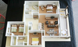 10-3-bedroom-apartment-floor-plans.1.jpeg