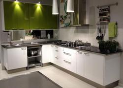 l-shaped-kitchen-cabinet-design-resized-600.jpg