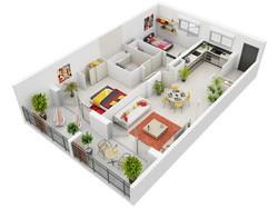 3-Modern-Two-Bedroom-Apartment.jpg