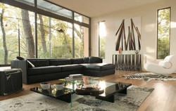 roche-bobois-sofa-black-04.jpg