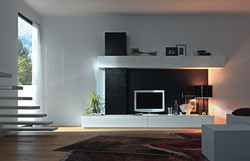 Modern-Living-Room-TV-Wall-Units-04-in-Black-and-White-Colors-880x570.jpg