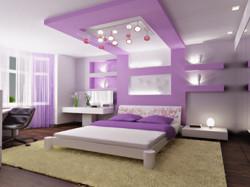 11-Bedroom-ceiling-design.jpg