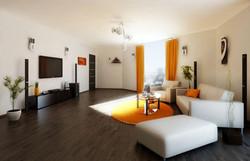 Modern-Living-Room-TV-Wall-Units-11-in-Black-Color-880x568.jpg