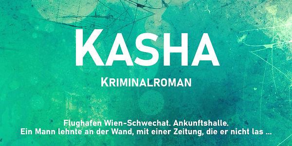 Kasha Button Twitter.jpg