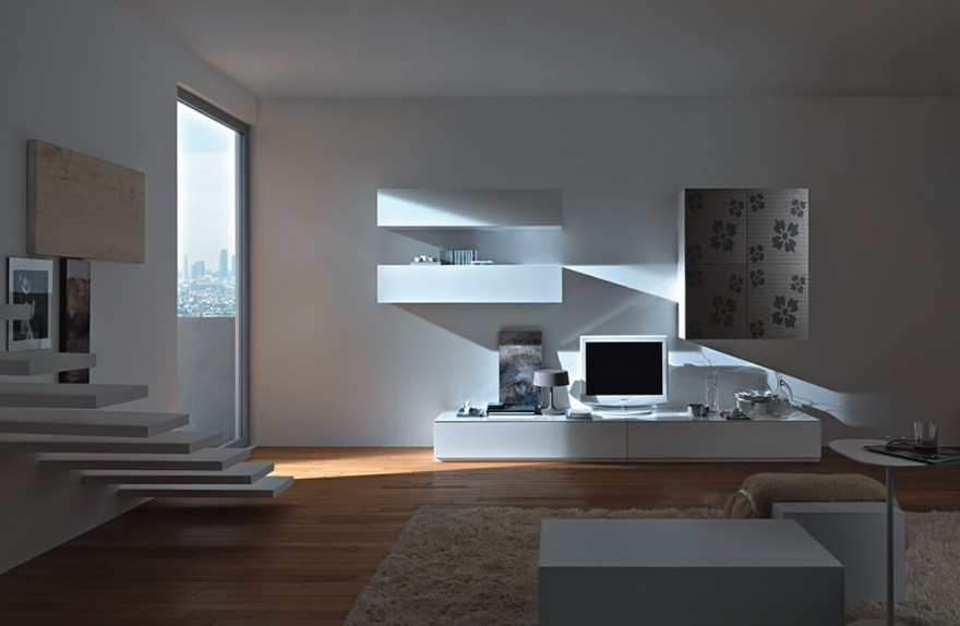 Modern-Living-Room-TV-Wall-Units-Design-03-in-White-Colors.jpg