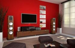 Modern-Living-Room-TV-Wall-Units-09-in-Wood-Brown-Color-880x569.jpg
