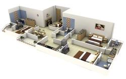19-3-bedroom-3d-floorplans.jpeg