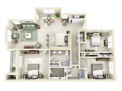 20-large-3-bedroom-house.jpeg