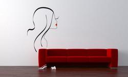 wall design 25