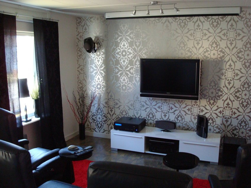 Modern-Living-Room-TV-Wall-Units-34-in-White-Color.jpg