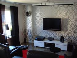 Modern-Living-Room-TV-Wall-Units-34-in-White-Color.jpg