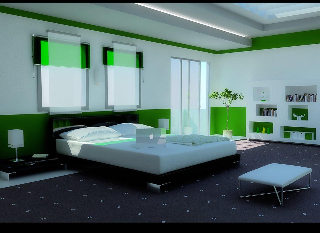 labels-bedroom-interior-bedroom-interior-design-bedrooms-design1100-x-800-104-kb