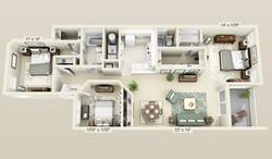 23-cool-3-bedroom-3d-plans.jpeg