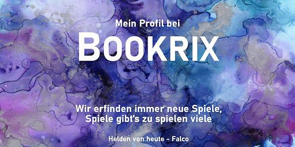bookrix button twitter.jpg