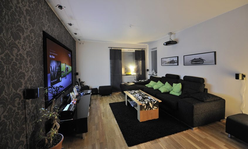 Modern-Living-Room-TV-Wall-Units-19-in-Black-Color.jpg