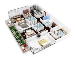 4-efficient-3-bedroom-floor-plans.jpeg