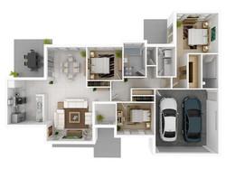 35-3-bedroom-with-large-garage-house-plans.jpeg