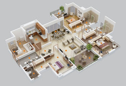 6-free-3-bedroom-house-plans.jpeg