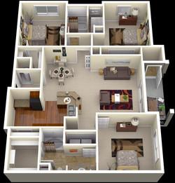 26-3-bedroom-apartment-floor-plans.jpeg