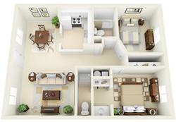 19-Two-Bedroom-Floor-Plan.jpg