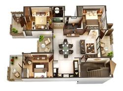 2-three-bedroom-floor-plans.jpeg