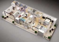 11-3-bedroom-floor-plan-with-balcony.jpeg
