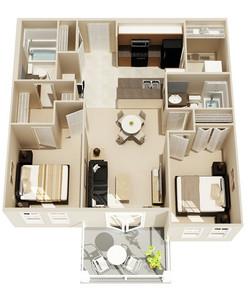 22-Simple-Two-Bedroom-Floor-Plan.jpg