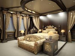 10-Bedroom-ceiling-design.jpg
